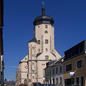 Kirche-MAB