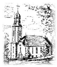 Kirchenlogo-Pobershau