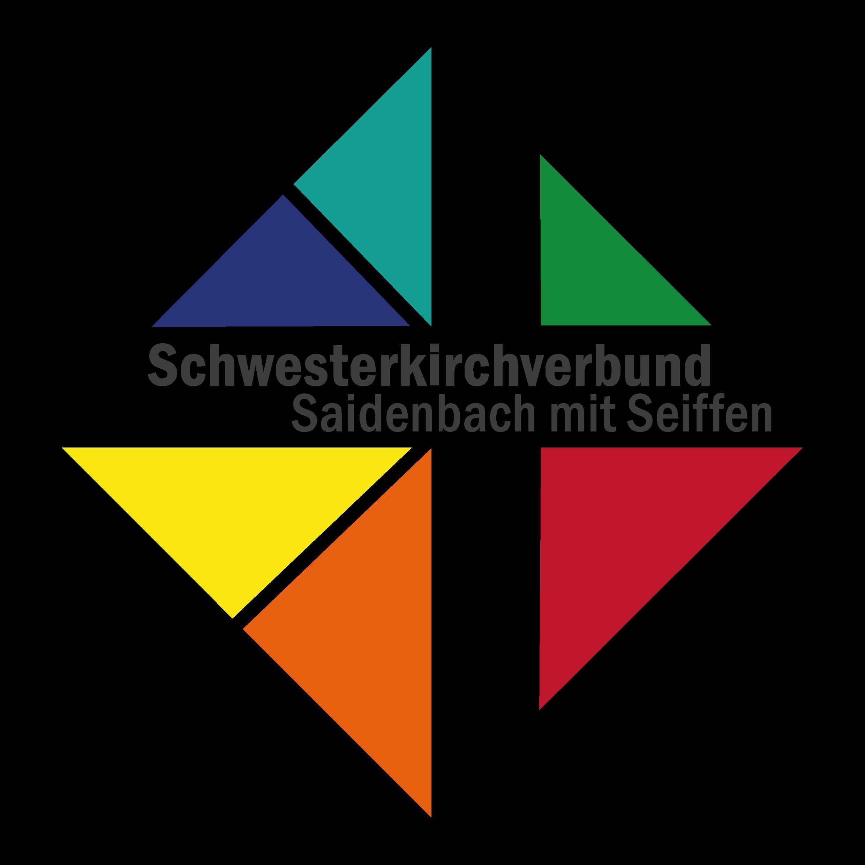 Schwesterkirchverhältnis Saidenbach mit Seiffen